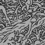 The Flood - Sketch 5